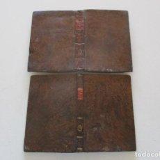 Libros antiguos: ROBERTO THÓMAS TRATADO DE MEDICINA PRÁCTICA MODERNA...RM87607. Lote 131290659