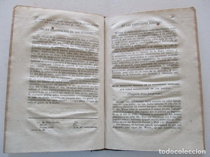 Libros antiguos: ROBERTO THÓMAS Tratado de Medicina Práctica Moderna...RM87607 - Foto 9 - 131290659
