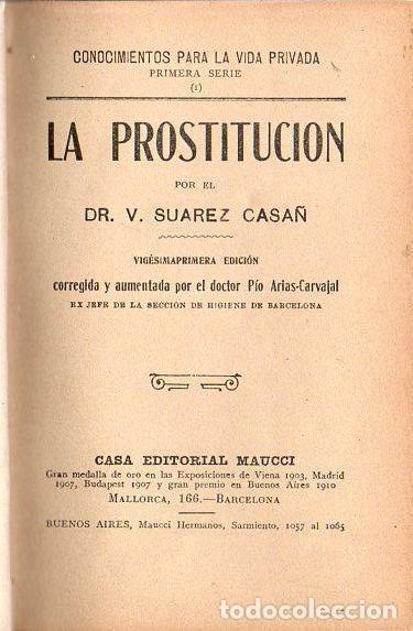 PROSTITUTAS EN SAN JAVIER PROSTITUTAS EN FILIPINAS