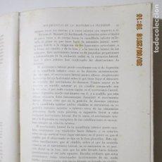 Libros antiguos: TRATADO DE PRÓTESIS DENTAL I. CHARLES R. TURNER. BARCELONA 1933. Lote 134926142