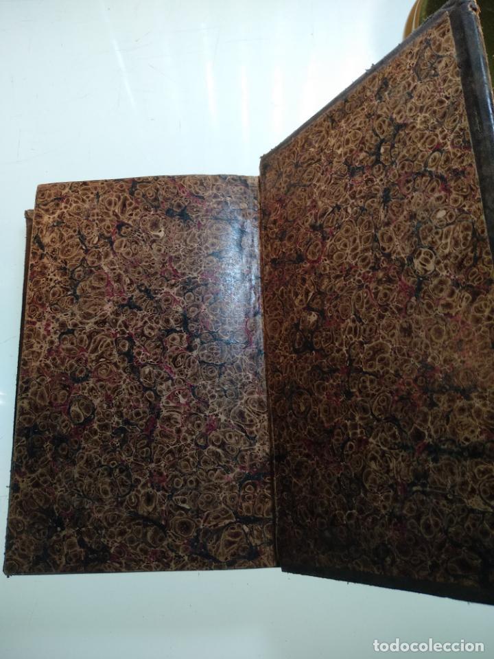 Libros antiguos: TRATADO DE OBSTETRICIA - DOCTOR F. DE P. CAMPÁ - 2 TOMOS - L.DE PASCUAL AGUILAR - VALENCIA - 1885 - - Foto 18 - 137879202
