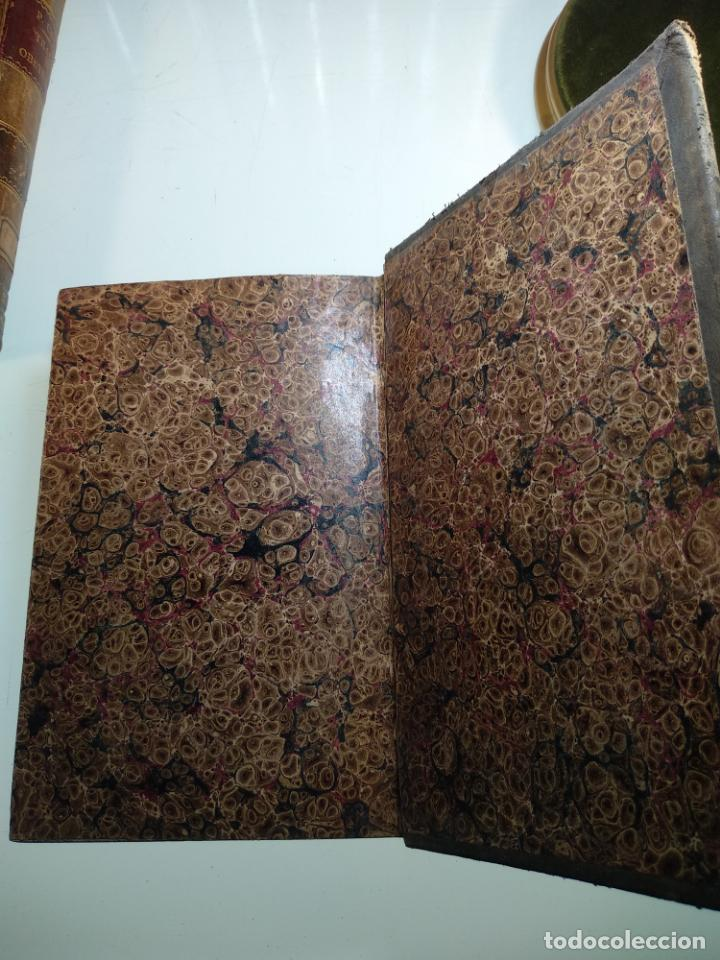 Libros antiguos: TRATADO DE OBSTETRICIA - DOCTOR F. DE P. CAMPÁ - 2 TOMOS - L.DE PASCUAL AGUILAR - VALENCIA - 1885 - - Foto 29 - 137879202