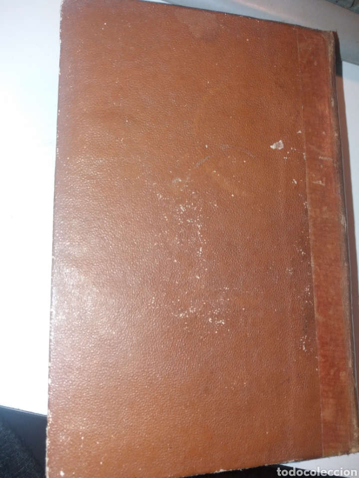 Libros antiguos: TRATADO PRÁCTICO DE LAS ENFERMEDADES DE LOS OJOS. 1864. POR T. WHARTON-JONES - Foto 10 - 139195212