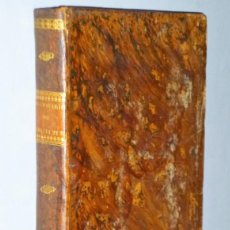 Libros antiguos: NUEVO DICCIONARIO DE AGRICULTURA, TEÓRICO-PRÁCTICA Y ECONÓMICA... TOMO IX. Lote 140610238