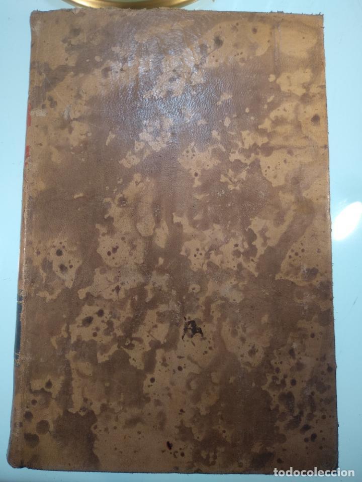 Libros antiguos: ENFERMEDADES DEL SISTEMA NERVIOSO - G. R. GOWERS - 2 TOMOS - TRADUCCIÓN DR. L. GÓNGORA - ESPASA - - Foto 14 - 141343594