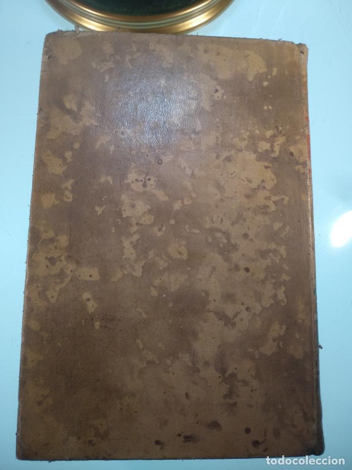 Libros antiguos: ENFERMEDADES DEL SISTEMA NERVIOSO - G. R. GOWERS - 2 TOMOS - TRADUCCIÓN DR. L. GÓNGORA - ESPASA - - Foto 24 - 141343594