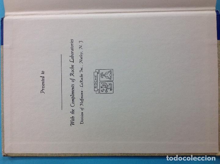 Libros antiguos: THE PEDIATRIC PATIENT - Foto 2 - 141347738