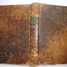 Libros antiguos: DON EMILIO CABELLO GUTIERREZ LOS MEDICAMENTOS MODERNOS Y91203. Lote 141680822