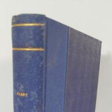 Libros antiguos: EL MÉDICO EN CASA. LA DOCTORA FANNY. BARCELONA. . Lote 141786390