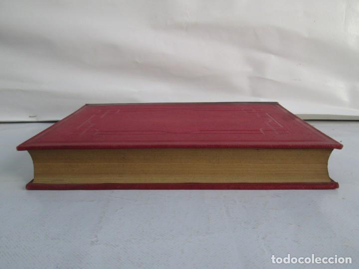Libros antiguos: TRATADO DE SUEROTERAPIA Y DE TERAPEUTICA EXPERIMENTAL. A. WOLLF EISNER. SATURNINO CALLEJA FERNANDEZ - Foto 5 - 141898282