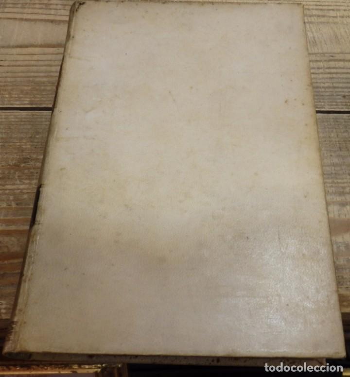 Libros antiguos: EL CONSULTOR HOMEOPATICO, 1887,NUMERO 1 AL 15, EN UN TOMO , 424 PAGINAS, TOP RARO - Foto 2 - 142455750