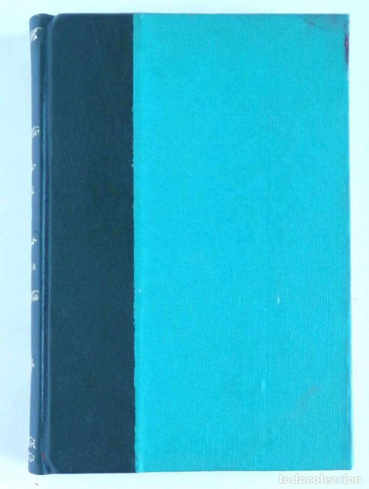 Libros antiguos: Adelgace con Inteligencia y manténgase delgado toda la vida - Dr. Gayelord Hauser - Foto 2 - 143323830