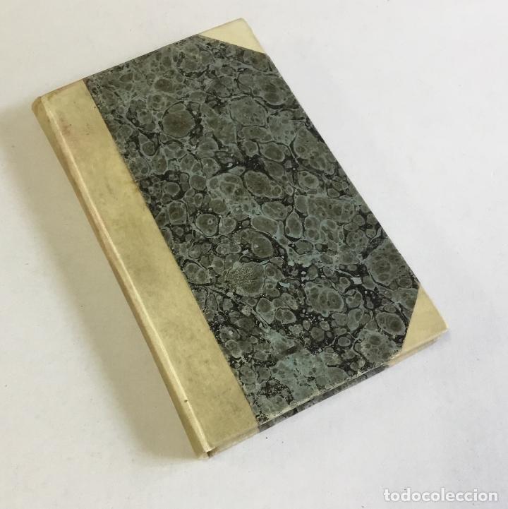 Libros antiguos: WARHAFFTIGER TEMPERAMENTIST, oder Unbetrügliche Kunst der Menschen Gemüther nach ihren natürliche... - Foto 8 - 142425808