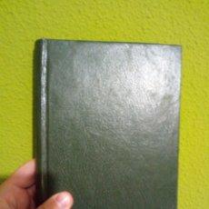 Libros antiguos: COMPENDIO FISICO QUIMICA BIOLOGICA Y MEDICA - ANDRE DOGNON - GERMAN GARCIA - 1930. Lote 145190901