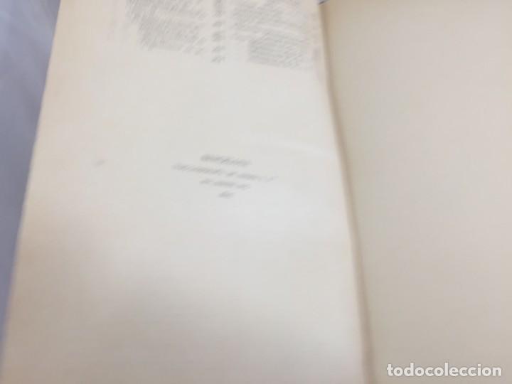 Libros antiguos: Cirugia Clínica Tratado 1895 p. Tillaux dos tomos media piel buen estado - Foto 18 - 221568770