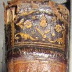 Libri antichi: TRATADO DE LAS ENFERMEDADES MAS FRECUENTES DE LAS GENTES DEL CAMPO. 1781 POR MR. TISSOT. Lote 146017534