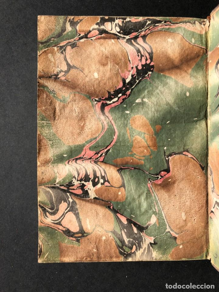 Libros antiguos: 1797 La nueva farmacopea del Real Colegio de Medicos de Londres - Medicina - Farmacia - White, Rober - Foto 2 - 146484070