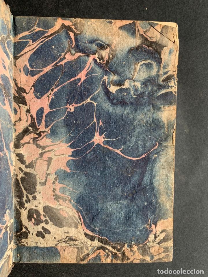 Libros antiguos: 1803 - Pharmacopoea Hispana - Farmacia Española - Formulas - Medicina - - Foto 2 - 146624278