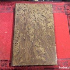 Libros antiguos: GUÍA DE LOS PARTOS. PENARD. 1876. Lote 146914958