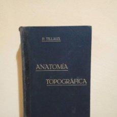 Libros antiguos - MEDICINA. Lecciones de patología médica,Tomo V,Dr. C. Jiménez Díaz,1947,Editorial científico medica - 147764086