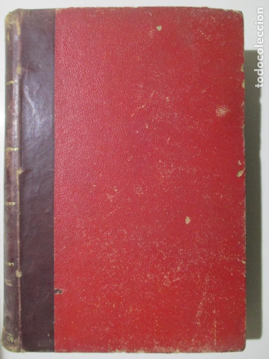 TRATADO DE LAS ENFERMEDADES DE LOS NIÑOS. B. BENDIX P.R.P.B. DR. BERNARDO BENDIX. 1913 (Libros Antiguos, Raros y Curiosos - Ciencias, Manuales y Oficios - Medicina, Farmacia y Salud)