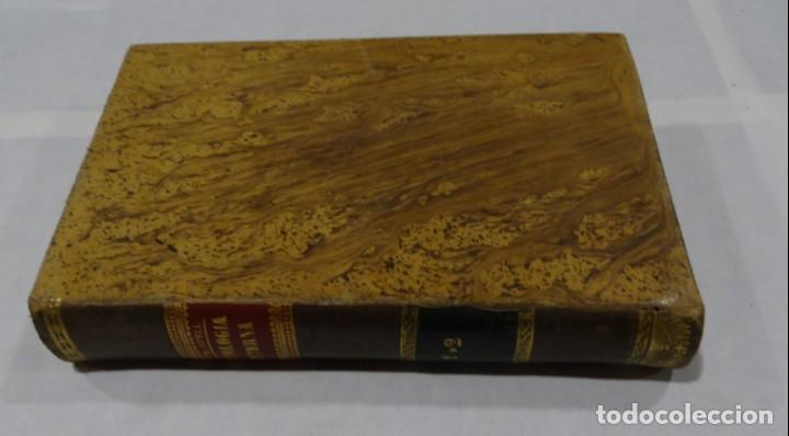 Libros antiguos: LA CIENCIA Y EL ARTE DE LA CIRUGIA. JUAN ERIC ERICHESEN TOMOI- TOMO II (AÑO 1883) TOMO IV 1884 - Foto 16 - 150513216