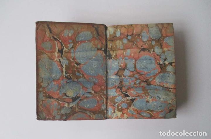 Libros antiguos: MANUAL MEDICO-QUIRURGICO O ELEMENTOS DE MEDICINA Y CIRUGIA PRACTICA - DOS TOMOS - AÑO 1820, MURCIA - Foto 17 - 154603054