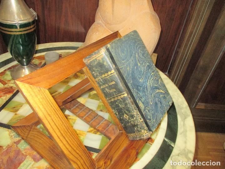 Libros antiguos: Tratado de Medicina Cirugía y Partos,(1871) - Foto 2 - 154960114