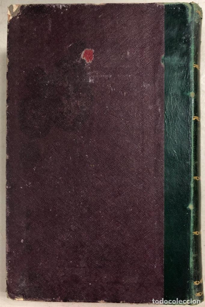Libros antiguos: TRATADO DE PATOLOGIA QUIRURGICA. TOMO II. H. BOURGEOIS Y CH. LENORMANT. BARCELONA 1925. PAGS 1048 - Foto 5 - 156498726