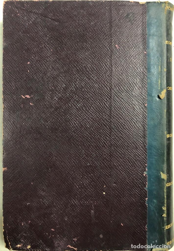 Libros antiguos: OBRA COMPLETA (TOMOS I Y II) DIAGNOSTICO MEDICO. DEBOVE Y ACHARD. BARCELONA 1900. - Foto 10 - 156975650
