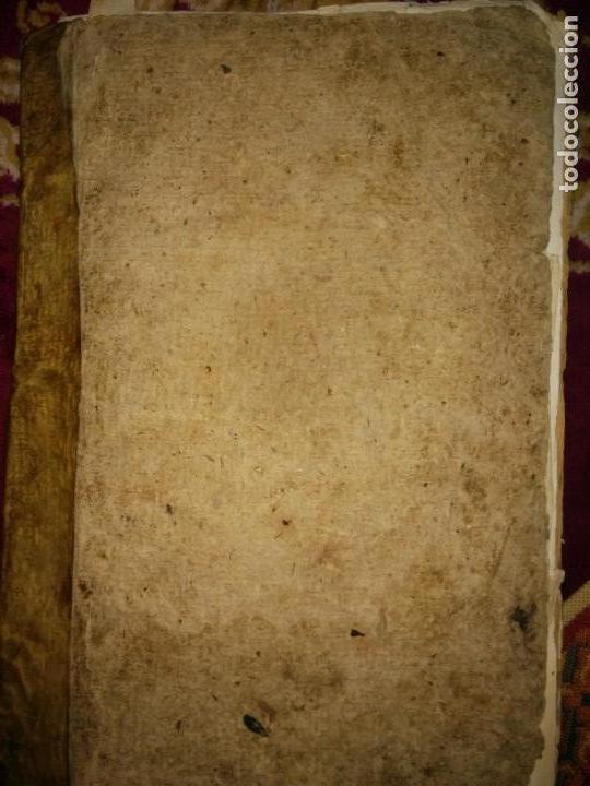 Libros antiguos: ANATOMÍA DEL CUERPO HUMANO, DE VALVERDE DE AMUSCO AÑO 1560.Siglo XVI - Foto 2 - 152441030