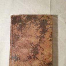 Libros antiguos: FHARMACOPEA HISPANA 1803, TERCERA EDICION, 394 PAGINAS + 2 DE ERRATAS ,THIPOGRAFIA IBARRIANA. Lote 165871180