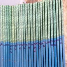 Libros antiguos: ENCICLOPEDIA DE LA SALUD. Lote 166709630