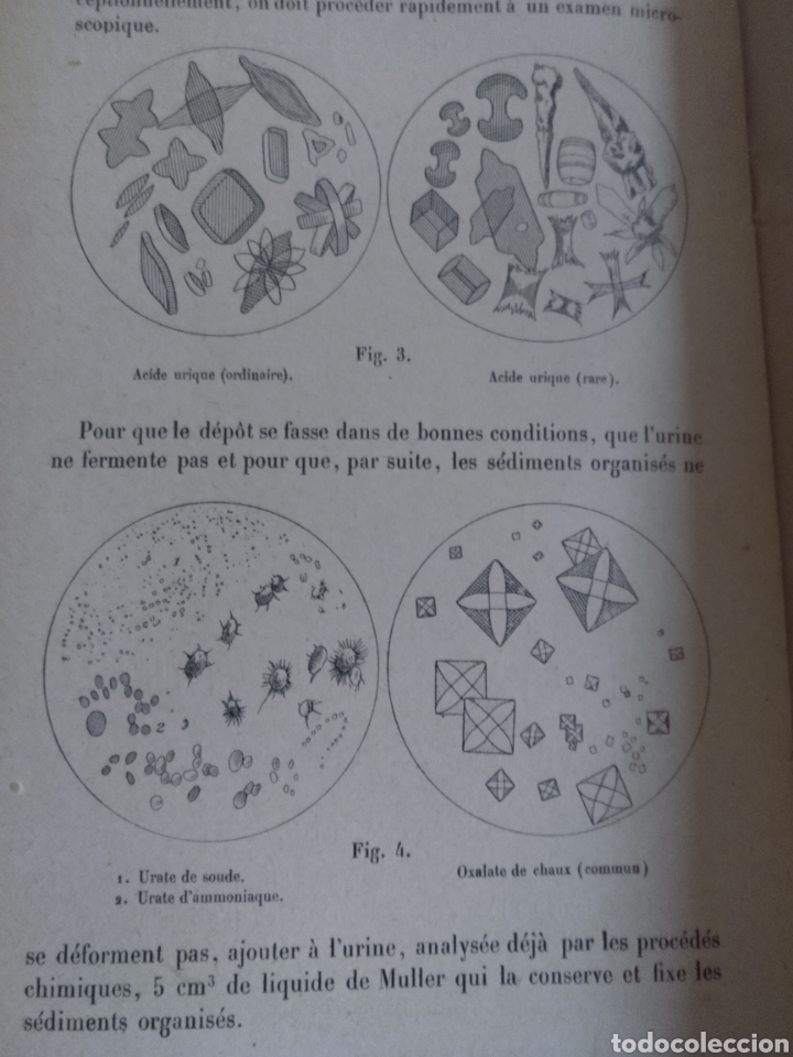 Libros antiguos: 1913. Formulario farmacéutico de los hospitales militares - Foto 2 - 171013244