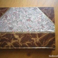 Libros antiguos: TRATADO DE MEDICINA INTERNA MOHR - STAEHELIN SATURNINO CALLEJA 17 TOMOS . Lote 171198273