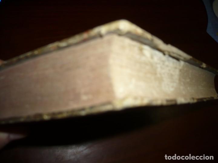 Libros antiguos: LEZIONI DI MEDICINA LEGALE-FRAMMENTI INEDITI FRANCESCO PUCCINOTTI 1847-48 LIVORNO - Foto 18 - 173482960
