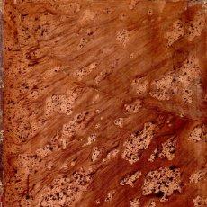 Libros antiguos: LA OFICINA DE FARMACIA ESPAÑOLA. 37º SUPLEMENTO. JOAQUIN OLMEDILLA Y PUIG. BAILLY-BAILLIERE. 1917.. Lote 174295114