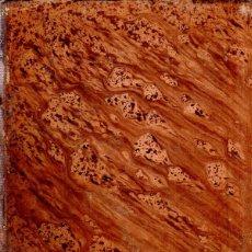 Libros antiguos: LA OFICINA DE FARMACIA ESPAÑOLA. 26º SUPLEMENTO. JOAQUIN OLMEDILLA Y PUIG. BAILLY-BAILLIERE. 1906.. Lote 174296503