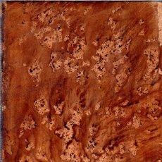 Libros antiguos: LA OFICINA DE FARMACIA ESPAÑOLA. 31º SUPLEMENTO. JOAQUIN OLMEDILLA Y PUIG. BAILLY-BAILLIERE. 1911.. Lote 174297013