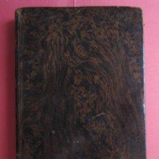 Libros antiguos: EXPOSICIÓN DE LOS DIVERSOS MÉTODOS DE CURAR EL MAL VENÉREO. L. G. LAGNEAU. MADRID, 1808.. Lote 174398745
