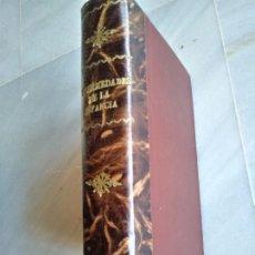 Libros antiguos: TRATADO ELEMENTAL DE ENFERMEDADES DE LA INFANCIA. Lote 175388439