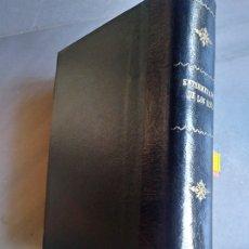Libros antiguos: TRATADO DE ENFERMEDADES DE LOS NIÑOS. Lote 175407897