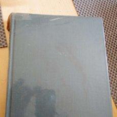 Libros antiguos: TECHNIQUE CLINIQUE D' EXAMEN COMPLET DU SYSTEME NERVEUX. G.H MONRAD-KROHN. 1925. (EN FRANCÉS). Lote 177715593