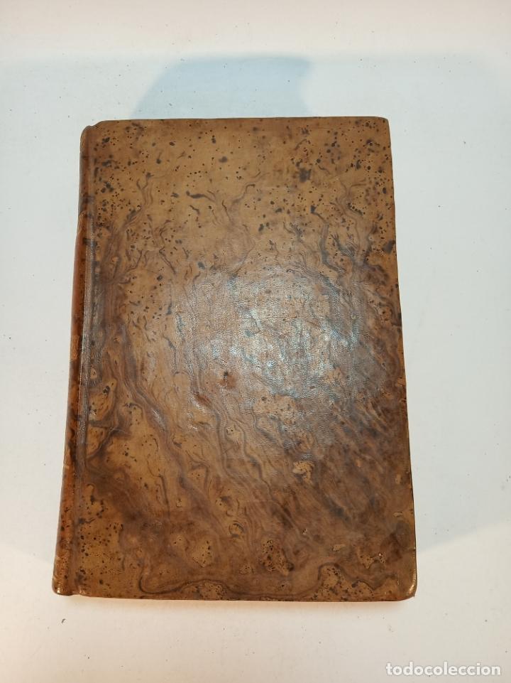 Libros antiguos: Tratado completo de Cirujía. M. J. Chelius. 3 Tomos. Librería Sres. Viuda de Calleja e hijos. 1843. - Foto 11 - 178326731