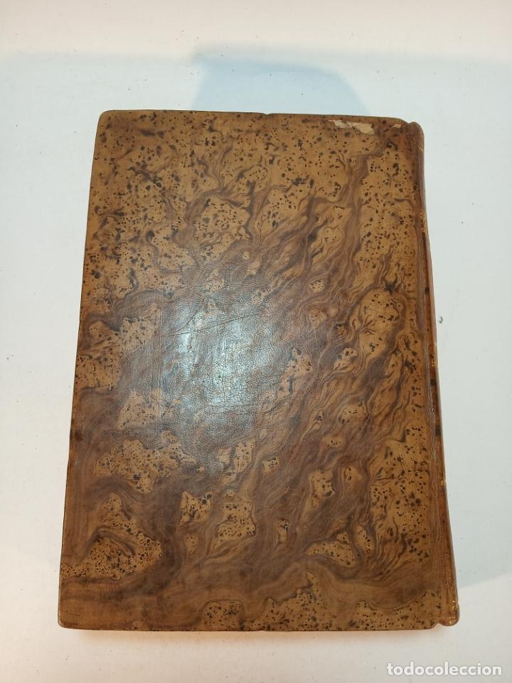Libros antiguos: Tratado completo de Cirujía. M. J. Chelius. 3 Tomos. Librería Sres. Viuda de Calleja e hijos. 1843. - Foto 17 - 178326731