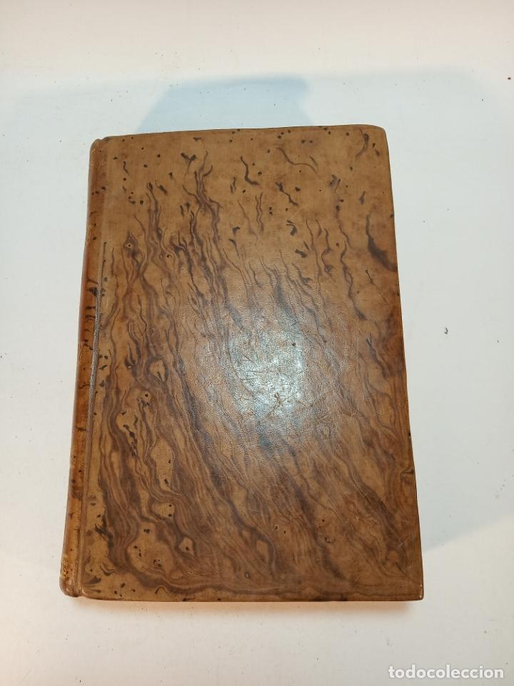 Libros antiguos: Tratado completo de Cirujía. M. J. Chelius. 3 Tomos. Librería Sres. Viuda de Calleja e hijos. 1843. - Foto 18 - 178326731
