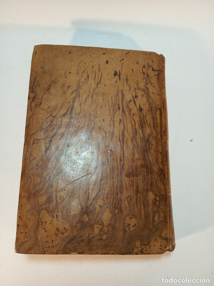 Libros antiguos: Tratado completo de Cirujía. M. J. Chelius. 3 Tomos. Librería Sres. Viuda de Calleja e hijos. 1843. - Foto 34 - 178326731