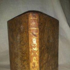 Libros antiguos: LA PATOLOGIA CELULAR - AÑO 1869 - R.VIRCHOW - OBRA PIONERA SOBRE EL CANCER.ILUSTRADO.. Lote 179221486