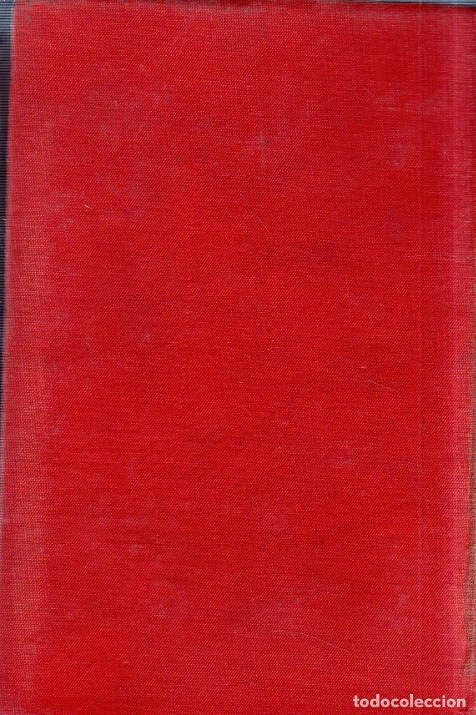 Libros antiguos: MANUAL DE ANATOMIA PATOLOGICA. A. GILBERT Y L. FOURNIER. EDITORIAL P. SALVAT. 1918. - Foto 4 - 179397587