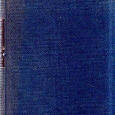Libros antiguos: LAS ENFERMEDADES DE LA VOLUNTAD. RICARDO RUBIO. 1906.. Lote 183066473